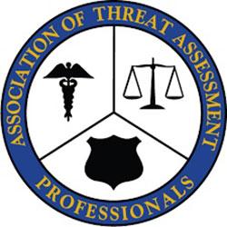 association-threat-assesment-professionals-logo