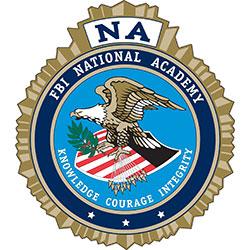 fbi-national-academy-logo