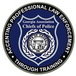 gacp-law-enforcement-training-seal