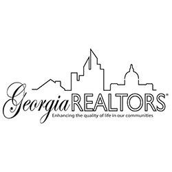 georgia-realtors-logo