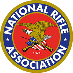 nra-seal
